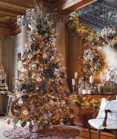 how to update your christmas tree frontgate blog