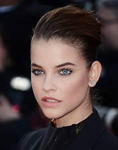 Miriam Jacks Instagram : cannes 2013 der make up look von barbara palvin make up palvin rostros y ojos ~ Orissabook.com Haus und Dekorationen