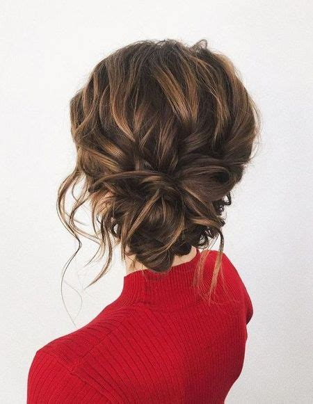 35 trendy prom updos hairstyle on point