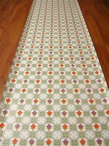 Tapete Geometrische Muster : tapete menderlein geometrische tapeten vintage retro tapete johnny tapete online shop ~ Sanjose-hotels-ca.com Haus und Dekorationen