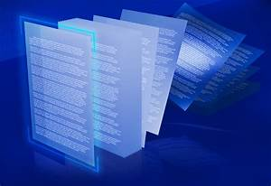 document scanning storage management services record With scanning and storing documents electronically