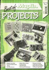 17 Best Images About Retro Maplin On Pinterest