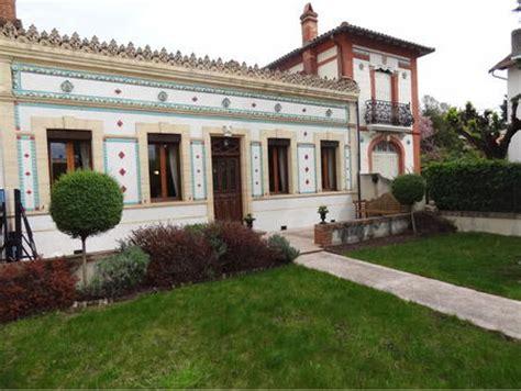 maison a vendre toulouse vente maison toulouse avec vrsource maison villa a vendre toulouse pas cher
