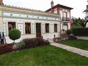Le Bon Coin Immobilier Tarn Et Garonne : immobilier toulouse 2 880 maison vendre toulouse pas cher ~ Dailycaller-alerts.com Idées de Décoration