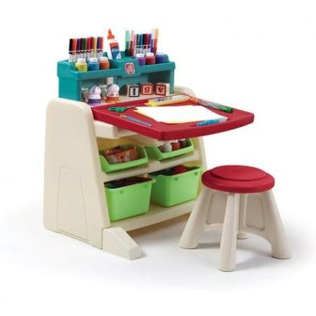 bureau fille 5 ans jouets pour bébé cadeau pour bébé et enfant 18 mois 24