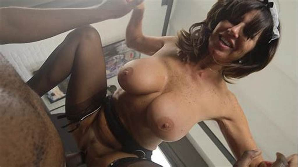 #French #Maid #To #Hire #3 #Videos #On #Demand