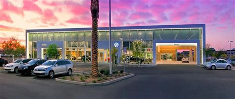 Phoenix Az Vw Dealer San Tan Volkswagen Gilbert Arizona