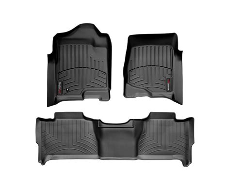 weathertech floor mats sale for sale weathertech floor mats for 07 14 gm suvs for sale wanted gm trucks com
