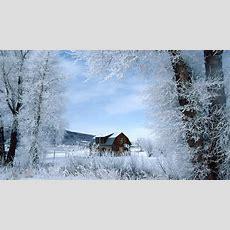 Winter Wonderland Wallpaper ·① Download Free Stunning Wallpapers For Desktop Computers And