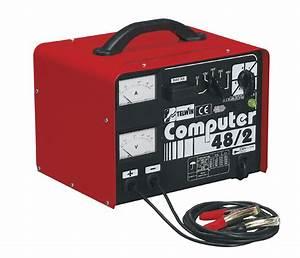 Chargeur Demarreur De Batterie : chargeur de batterie chargeur avec transformateur ~ Dailycaller-alerts.com Idées de Décoration