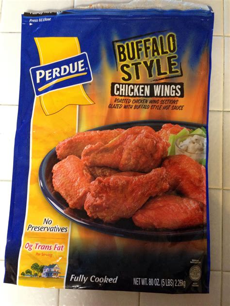 Lord of the wings or how i learned to stop worrying and. Costco Garlic Chicken Wings Nutrition - Garlic Parmesan ...