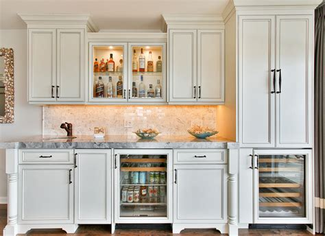 Bar Built In by Home Bar Rumson Nj By Design Line Kitchens