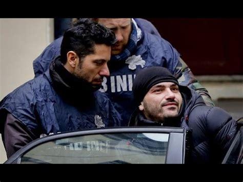 top  albanian mafia youtube