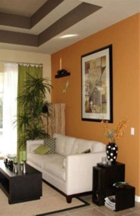 home painting color selection tips home painting