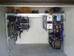 Avis clients Lodus Témoignages aménagement de garage Lodus