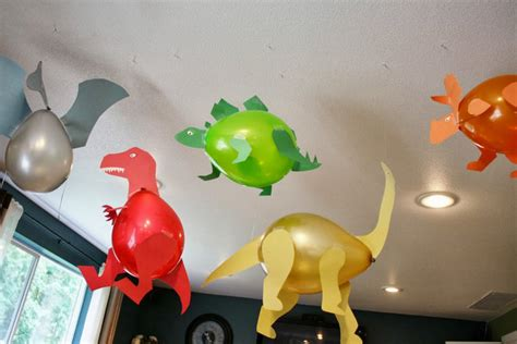 HD wallpapers dinosaurs craft ideas for kids