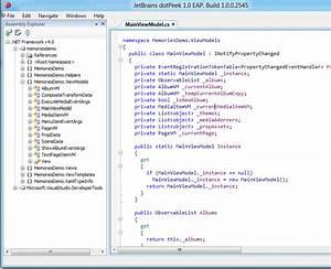 Apps on windows live messenger