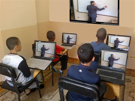 13 Bestselling Online Classes Should Enroll In For $10