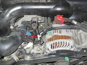 1992 Subaru Svx Fuse Box Diagram  Subaru  Wiring Diagram