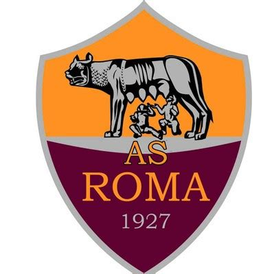 As Roma Logo 3d Logo Brands For Free Hd 3d