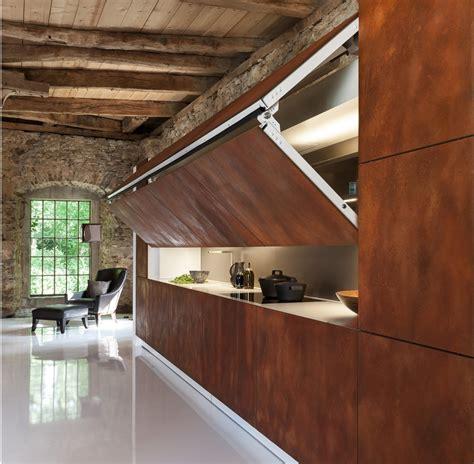 Consumer Reports Kitchen Faucets by Warendorf Reveals The New Hidden Kitchen Kitchen Design