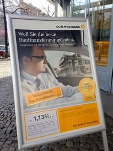 Immobilienfinanzierung Berechnen : commerzbank baufinanzierung vergleich 2017 im check ~ Themetempest.com Abrechnung