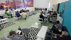 Knight, FIU, Creative Class Group team up to expand ...