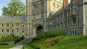 Web Stories Princeton University | Share The Knownledge