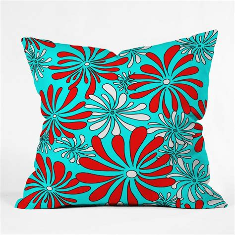 Turquoise Toss Pillows by 1000 Images About And Turquoise Throw Pillows On