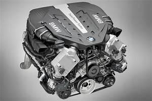 Moteur V8 A Vendre : bmw pourrait vendre son prochain v8 a jaguar land rover ~ Medecine-chirurgie-esthetiques.com Avis de Voitures