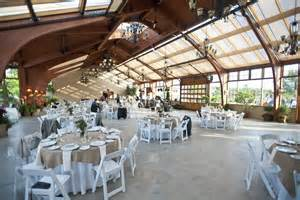garden wedding venues nj the conservatory at the sussex county fairgrounds augusta nj frungillo caterers