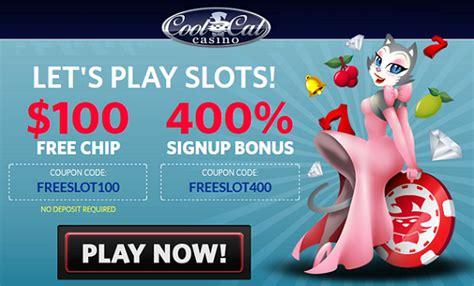 Macys Upholstered Headboards by 28 Bonus Casino Free Sign Play Free Sign Up Bonuses