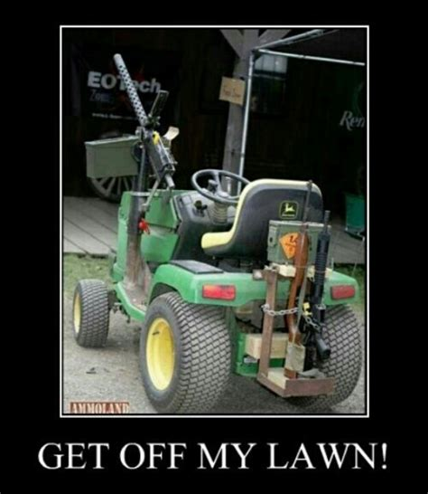 Lawn Mower Meme - 18 best grass memes images on pinterest funny images funny pics and funny photos