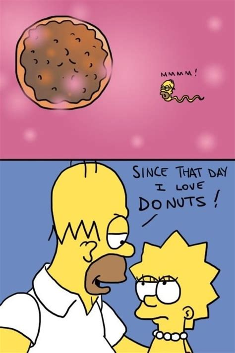 Funny Donut Meme - funny donut quotes quotesgram