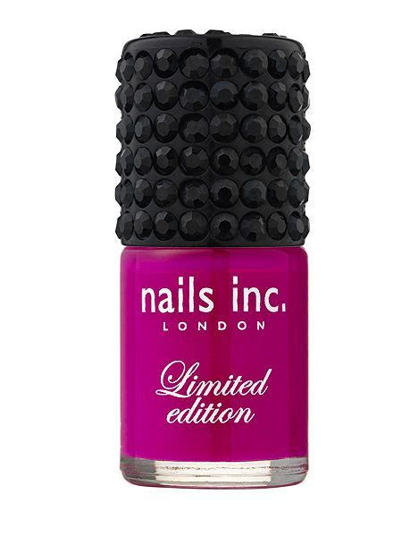 nails  oxford street nail polish house  fraser