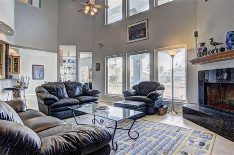 The Fishing Boat Club Corpus Christi by Life Of Luxury 7jaw Dropping Homes In The Coastal Bend