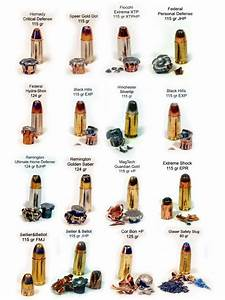 115 Best Cartridges And Shells Images On Pinterest