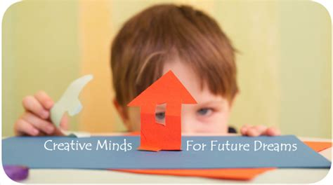 welcome to creative minds preschool 447 | home