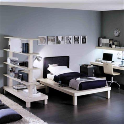 modele de chambre de garcon exemple deco chambre ado garcon design deco chambre ados