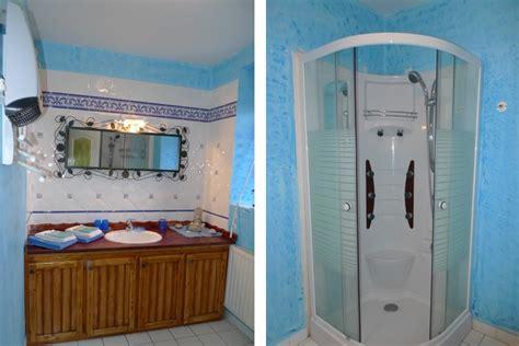chambre d hote bain de bretagne chambre d 39 hôtes chez l 39 habitant b b bed and breakfast