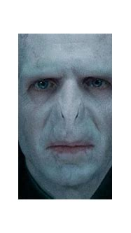 This is how you say Lord Voldemort in 10 languages   indy100