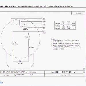 Baldor Motor Wiring Diagram Electric Diagrams : baldor single phase 230v motor wiring diagram free ~ A.2002-acura-tl-radio.info Haus und Dekorationen