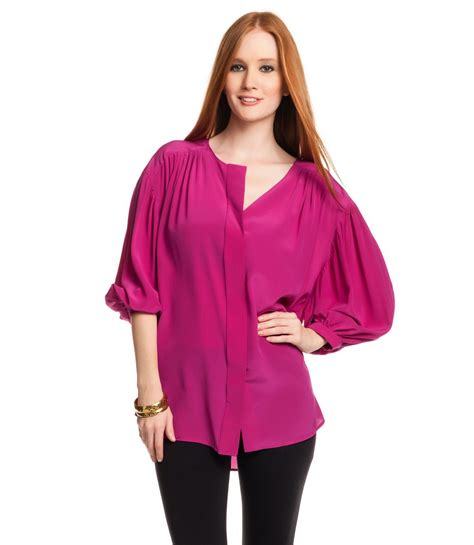 blouse photos in blouse pictures silk blouses