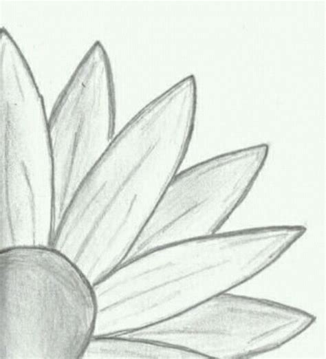 pin  annika  art  drawings   pencil