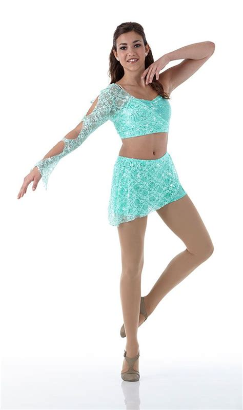 1000+ images about Dance Costumes on Pinterest | Ballet Costumes and Dance