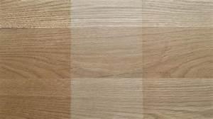 Parkett Versiegeln Oder ölen : re massives eichenholz len mit bild ~ Michelbontemps.com Haus und Dekorationen