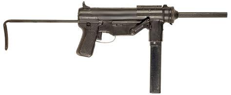 ma grease gun internet  firearms