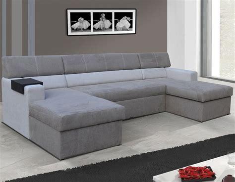 canape starck canapé panoramique gris pas cher canapé design canapé