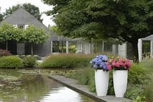Hortensien überwintern Im Garten : 39 endless summer 39 neue fterbl hende hortensien mein sch ner garten ~ Frokenaadalensverden.com Haus und Dekorationen