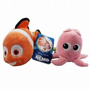 Findet Nemo Kostüm Baby : simba 5878935 disney findet nemo baby musik spieluhr qualle melodie neu ebay ~ Frokenaadalensverden.com Haus und Dekorationen